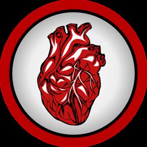 contra-indicaties elektrostimulatie hartproblemen